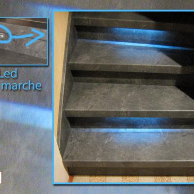 rénovation escalier Le Fil du Bois (14)