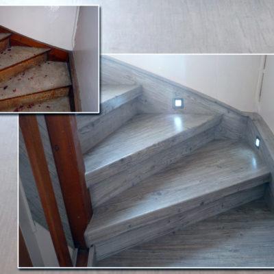 rénovation escalier Le Fil du Bois (6)