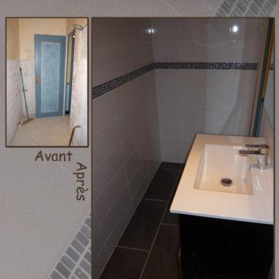 rénovation salle de bain2 1