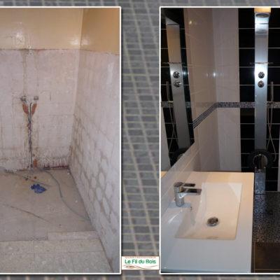 rénovation salle de bain2 2